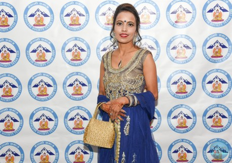 dashain-festive-night-nst-irving-texas-20170922-67