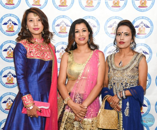 dashain-festive-night-nst-irving-texas-20170922-69