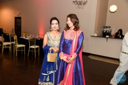 dashain-festive-night-nst-irving-texas-20170922-74