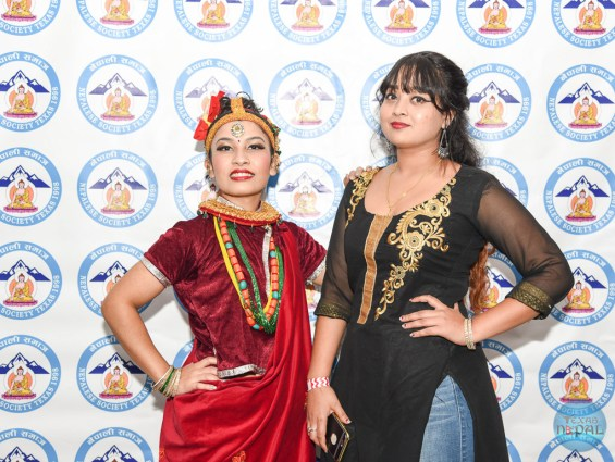 dashain-festive-night-nst-irving-texas-20170922-80