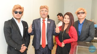 dashain-festive-night-nst-irving-texas-20170922-85