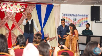indreni-dashain-cultural-night-20170924-2