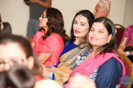 indreni-dashain-cultural-night-20170924-31