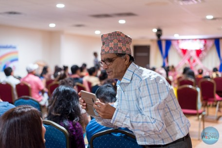indreni-dashain-cultural-night-20170924-46