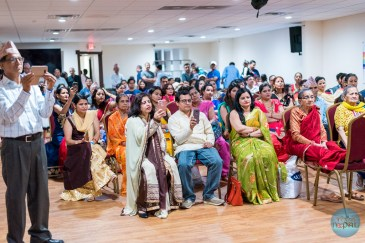 indreni-dashain-cultural-night-20170924-63