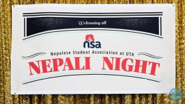 nepali-night-nsa-uta-20171008-1