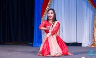 nepali-night-nsa-uta-20171008-22