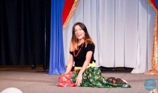 nepali-night-nsa-uta-20171008-66