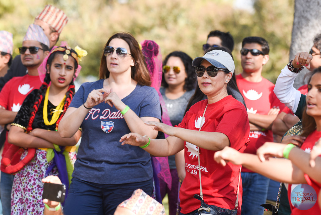 walk-for-nepal-dallas-2017-118