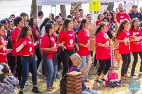 walk-for-nepal-dallas-2017-127