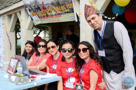walk-for-nepal-dallas-2017-13