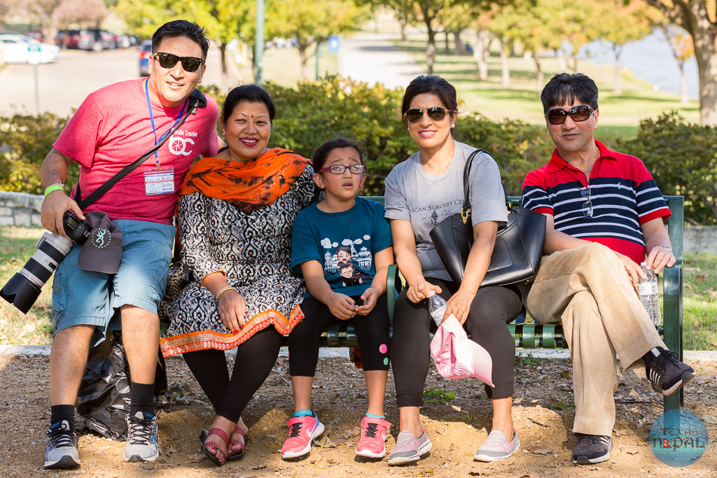 walk-for-nepal-dallas-2017-130