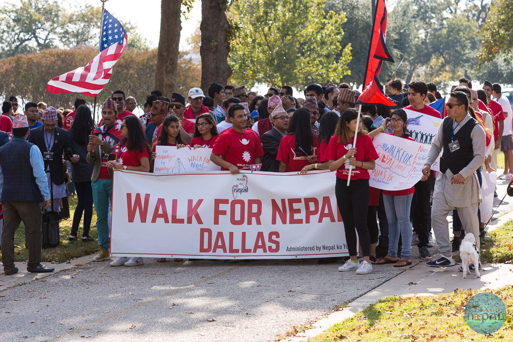 walk-for-nepal-dallas-2017-141