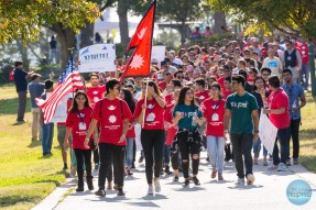 walk-for-nepal-dallas-2017-143