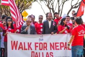walk-for-nepal-dallas-2017-145