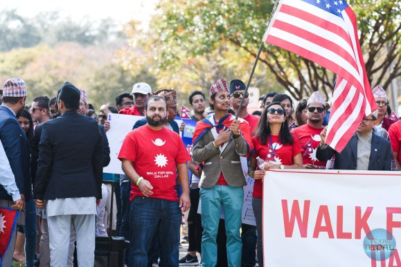 walk-for-nepal-dallas-2017-146