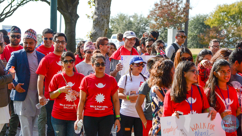 walk-for-nepal-dallas-2017-147