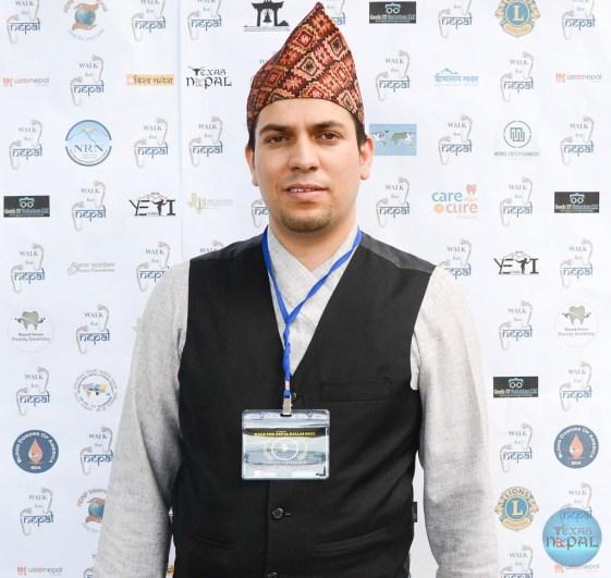 walk-for-nepal-dallas-2017-15