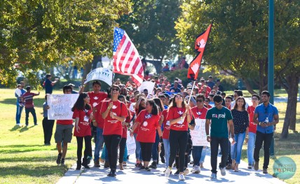 walk-for-nepal-dallas-2017-159