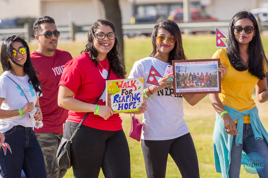 walk-for-nepal-dallas-2017-178