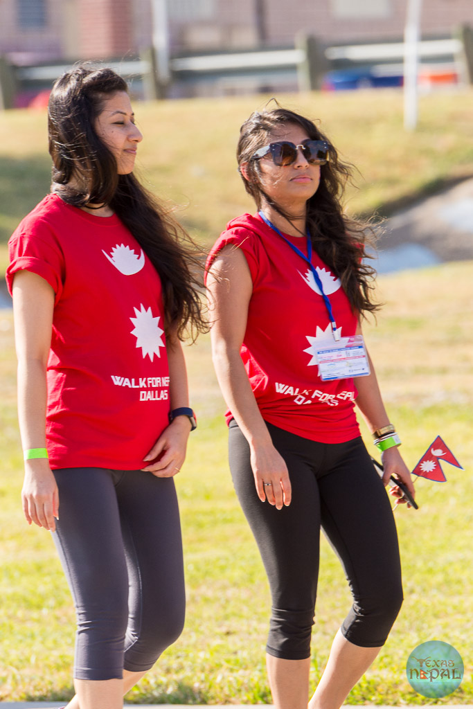 walk-for-nepal-dallas-2017-184