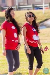 walk-for-nepal-dallas-2017-184