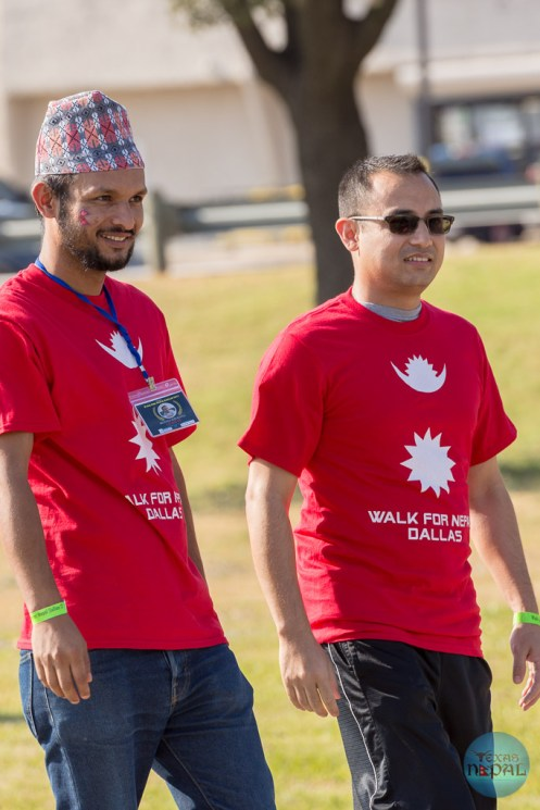 walk-for-nepal-dallas-2017-185