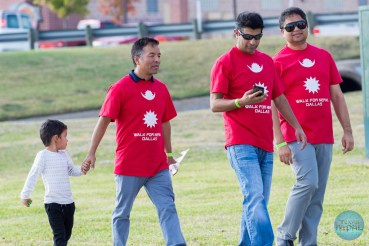 walk-for-nepal-dallas-2017-187