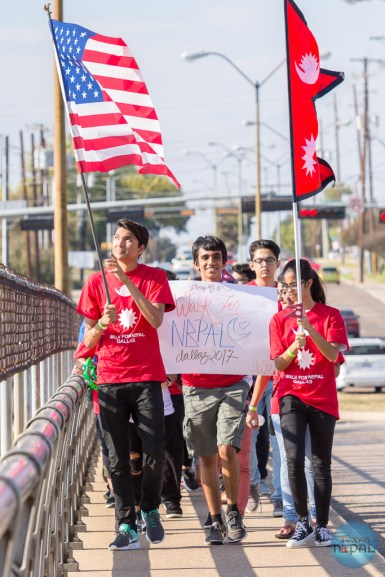 walk-for-nepal-dallas-2017-190