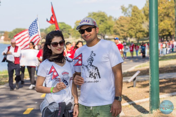 walk-for-nepal-dallas-2017-196