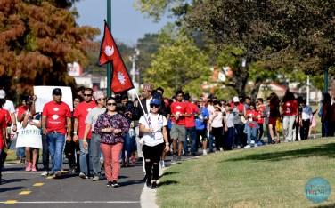 walk-for-nepal-dallas-2017-201