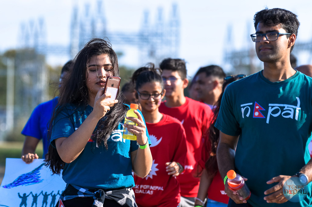 walk-for-nepal-dallas-2017-207