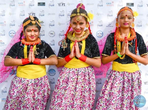 walk-for-nepal-dallas-2017-22