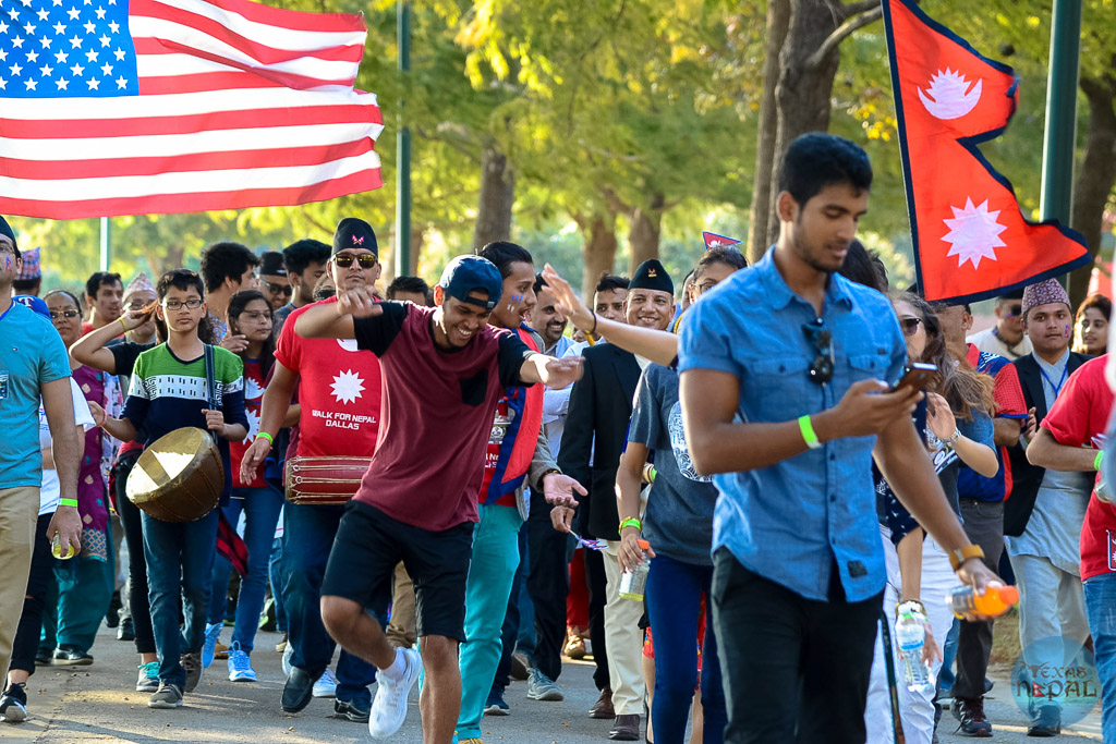 walk-for-nepal-dallas-2017-234