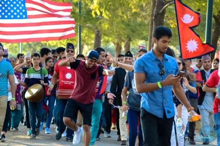 walk-for-nepal-dallas-2017-234