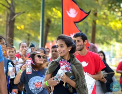 walk-for-nepal-dallas-2017-235