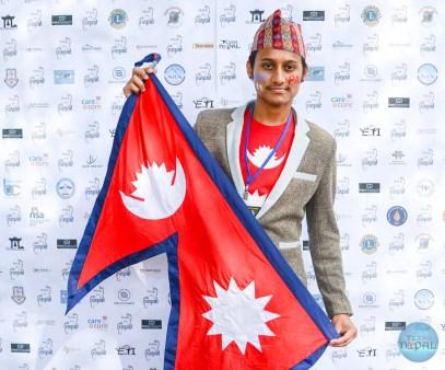 walk-for-nepal-dallas-2017-24
