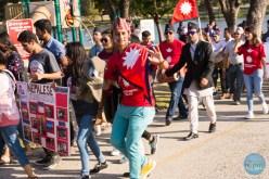 walk-for-nepal-dallas-2017-242