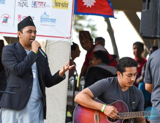 walk-for-nepal-dallas-2017-249