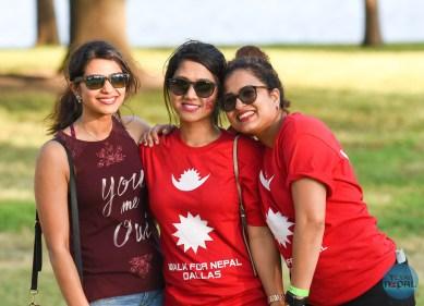 walk-for-nepal-dallas-2017-255