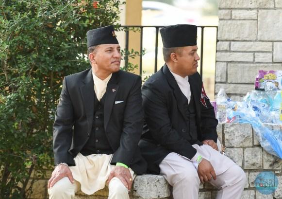 walk-for-nepal-dallas-2017-256
