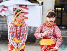 walk-for-nepal-dallas-2017-258