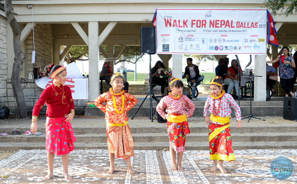 walk-for-nepal-dallas-2017-272