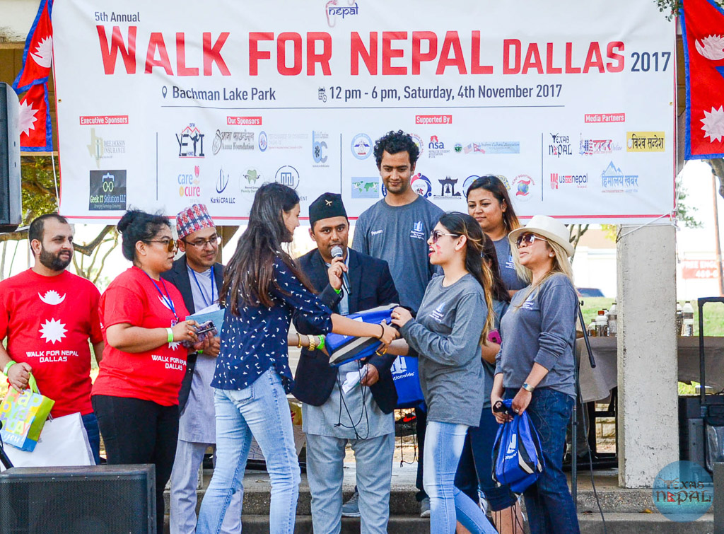 walk-for-nepal-dallas-2017-279