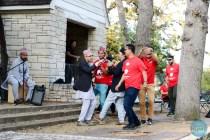 walk-for-nepal-dallas-2017-287