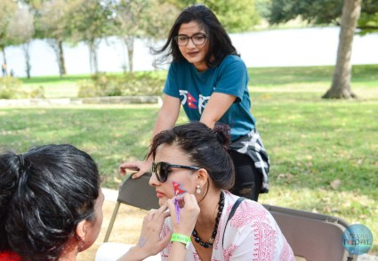 walk-for-nepal-dallas-2017-29