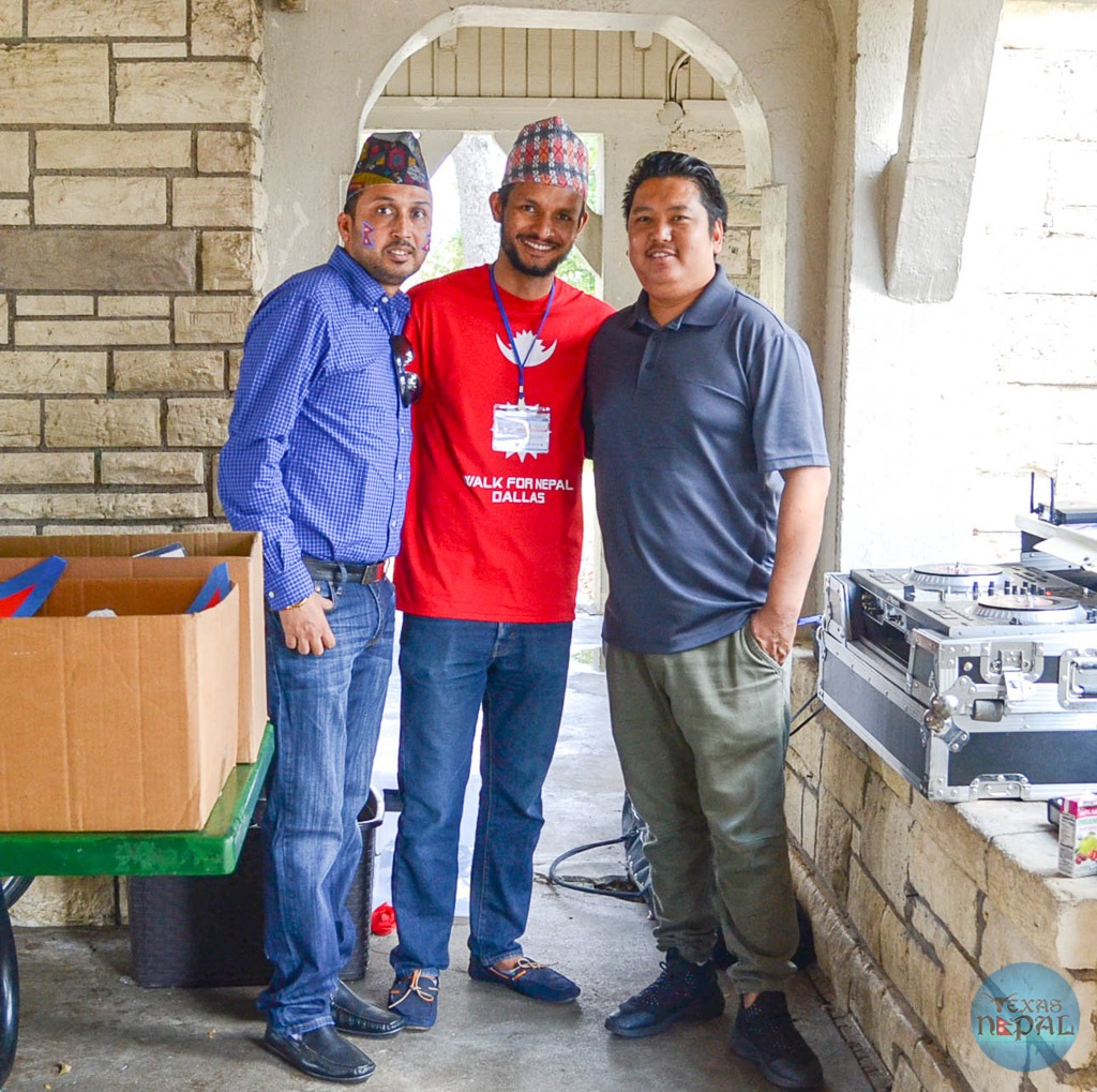 walk-for-nepal-dallas-2017-33