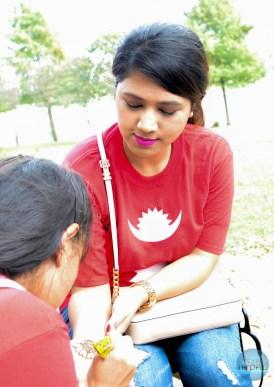 walk-for-nepal-dallas-2017-4