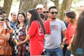 walk-for-nepal-dallas-2017-40