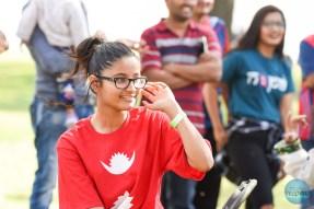 walk-for-nepal-dallas-2017-41